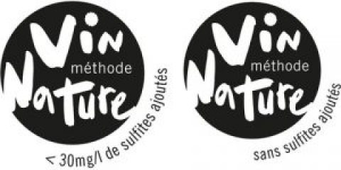 """Mostantól a """"természetes bor"""" is hivatalos kategória Franciaországban"""
